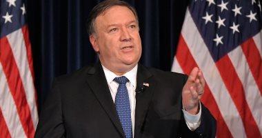 Photo of وزير خارجية أمريكا يرأس اجتماعا لمجلس الأمن حول بيونجيانج نهاية سبتمبر
