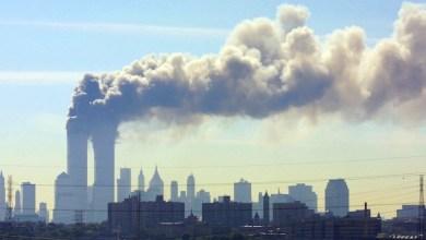 Photo of نصف مليون قتيل في حرب أميركا على الإرهاب