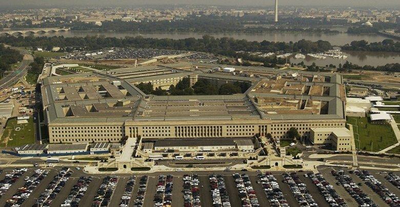 Photo of أمريكا تريد تمديد معاهدة الحد من الأسلحة بشروط جديدة
