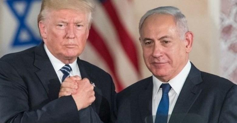 Photo of لا خطة للسلام في الشرق الأوسط قبل الانتخابات اسرائيل في سبتمبر