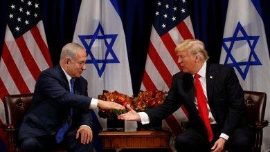 Photo of أمريكا تؤكد دعمها لحق إسرائيل في الدفاع عن نفسها