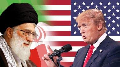 Photo of خطة أمريكا لضرب إيران .. تدمير 10 آلاف هدف في يوم واحد
