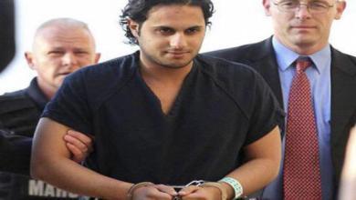"""Photo of آخر تطورات قضية """"خالد الدوسري"""" المعتقل في أمريكا"""
