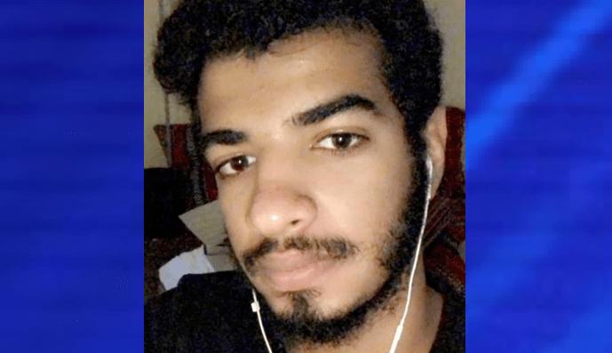 Photo of السفارة السعودية في واشنطن تناشد للبحث عن مبتعث مفقود