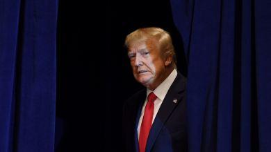 Photo of انعكاسات سياسات ترامب الداخلية والخارجية على مستقبله السياسي