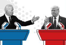 Photo of الانتخابات الرئاسية الأمريكية 2020 .. ما الذي يمكن أن يتوقعه العالم؟