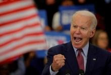 Photo of ثوابت قائمة: توجّهات الديمقراطيين إزاء السياسة الخارجية الأمريكية
