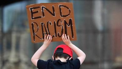 Photo of التمييز العنصري في الولايات المتحدة يكلف الاقتصاد الأمريكي تريليونات الدولارات