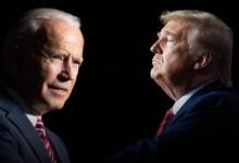 Photo of بُعد السياسة الخارجية للانتخابات الرئاسية الأمريكية
