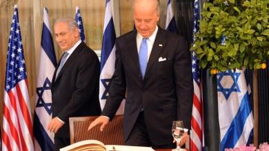 Photo of محدِّدات العلاقة بين إسرائيل والحزب الديمقراطي الأمريكي