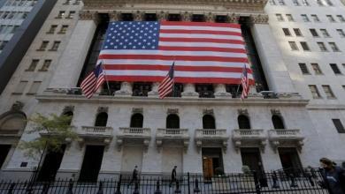 Photo of الاقتصاد الأمريكي بعد انتخاب بايدن: إلى أين؟