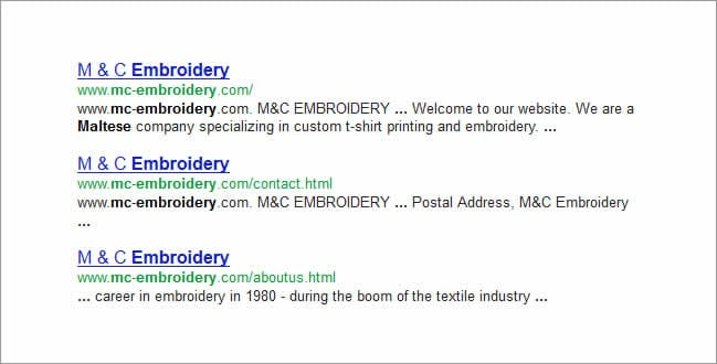 Title-Tag-Optimization-Guidelines-Usability-SEO-Same-Name