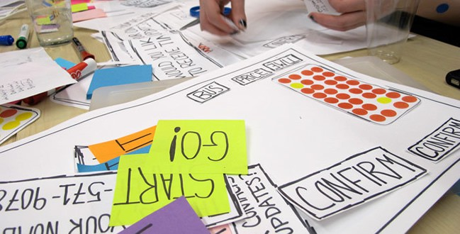 Paper-Prototyping-As-A-Usability-Testing-Technique-session