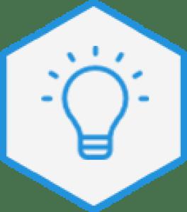 Usability Testing Singapore Quiz
