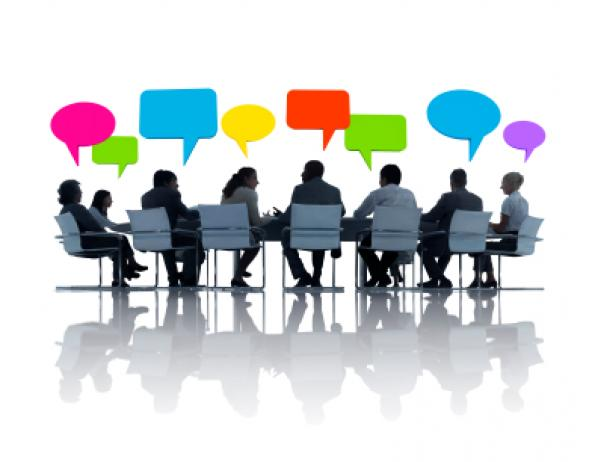 Can i send the focus group questions to my participants before hand?