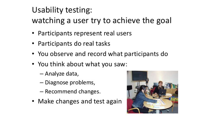 benefits-of-usability-testing-for-app-users-images