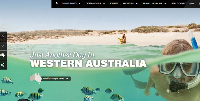 westernaustralia