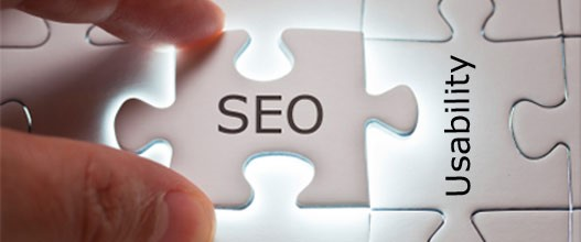 The Secret Benefit of Search Engine Optimisation: Increased Usability