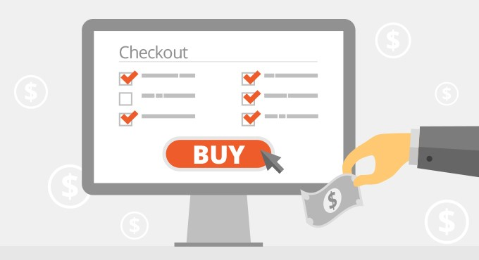 E-commerce Shopping Cart Software Usability, Are Your Customers Frustrated?