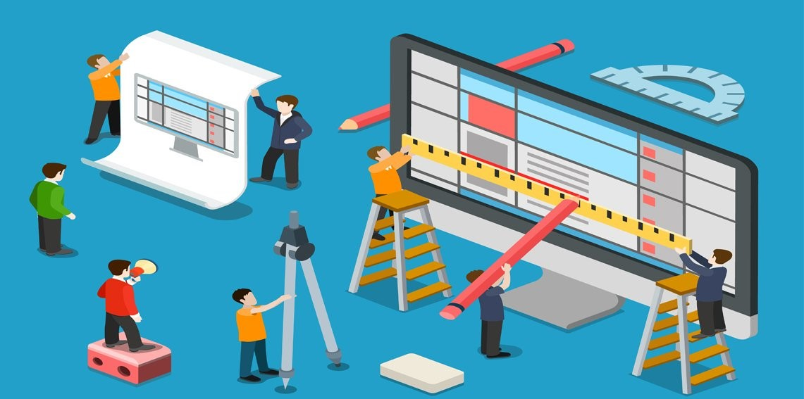 3 Proven Techniques for Improving Your Web Usability