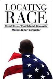 Walking through Shatila – Malini Johar Schueller | US