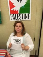 boycottpuma27