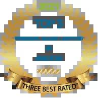top-3-dest