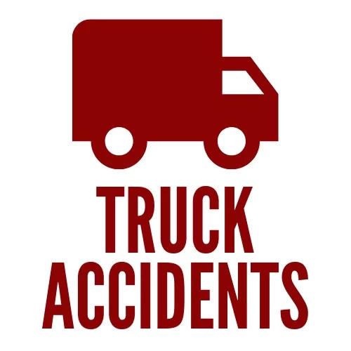 Juan Morales Injured in Fatal Semi-Truck Accident on Highway 111 at Schartz Road [Imperial County, CA]