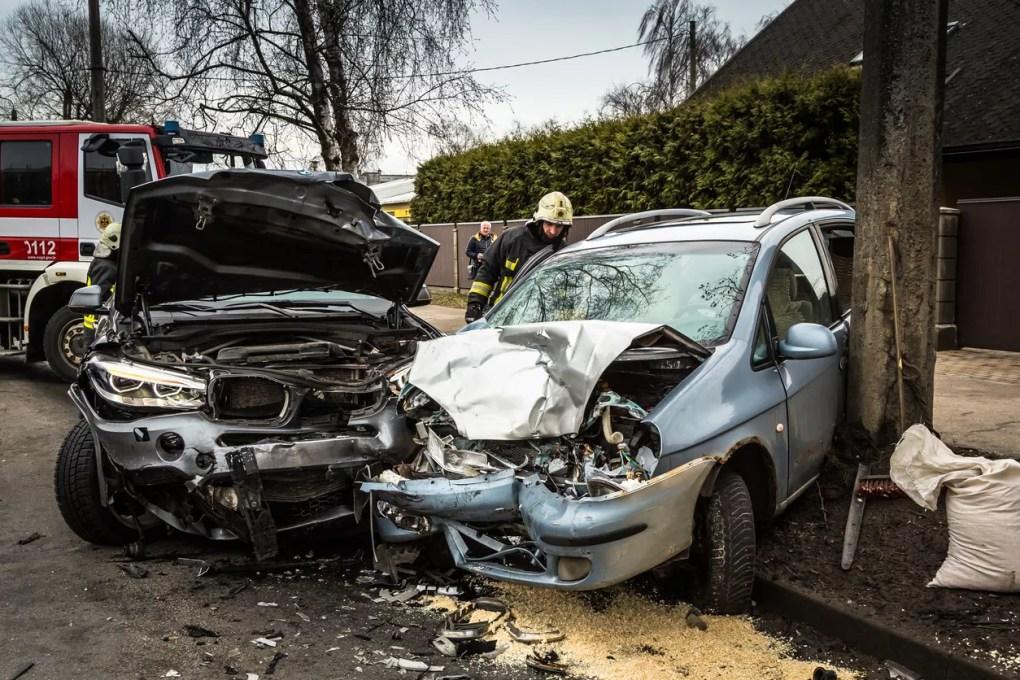 Two Seriously Injured in Head-On Crash on Highway 94 at Vista Sage Lane [Jamul, CA]