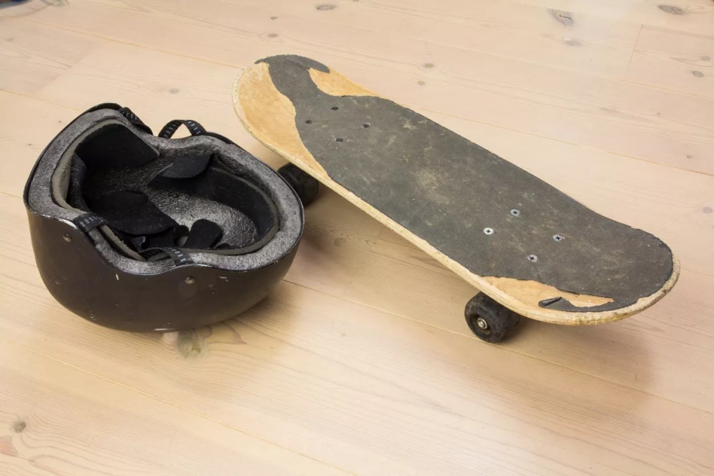 19-Year-Old Killed in Skateboard Accident on Voigt Drive near Gilman Drive [San Diego, CA]