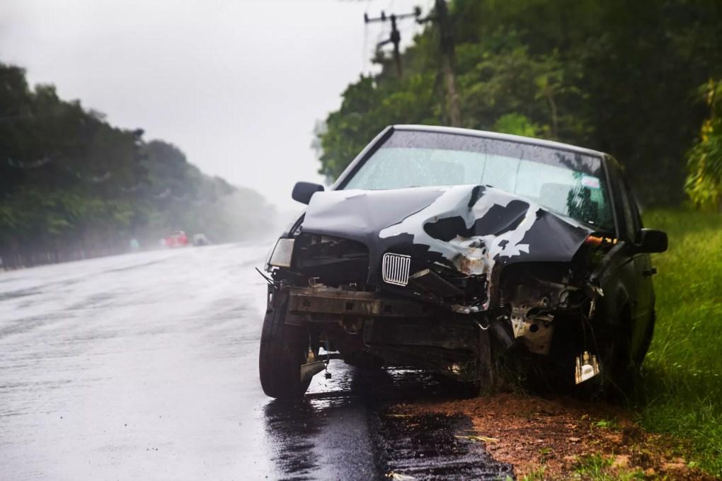 Baykomious Elmagarisy Killed in Head-On Accident on Mariposa Road [Hesperia, CA]