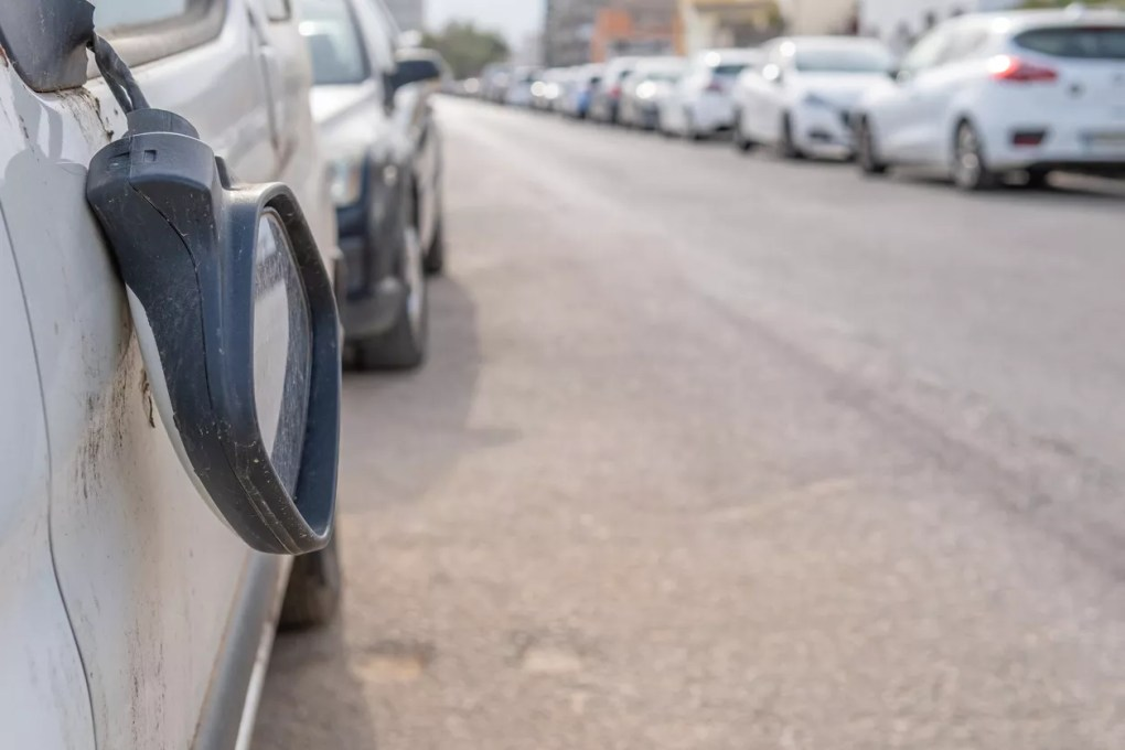 Woman Killed, 5 Injured in Three-Car Accident on Highway 50 [El Dorado County, CA]