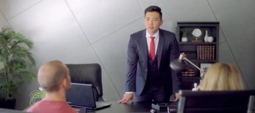 daniel-kim-injury-lawyer