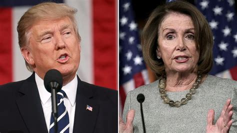 After Trump Raises Millions To Throw Out Pelosi – Insider Meadows Says Chances Of 2024 Run Are Rising