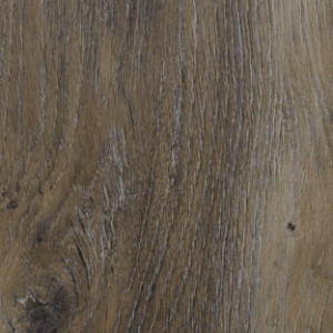 textured wood with knots