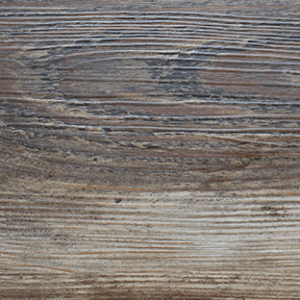 weathered wood texture