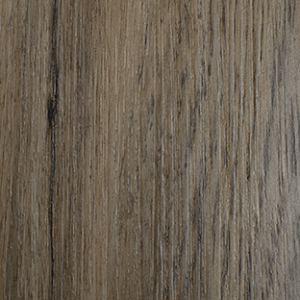 aged and weathered wood grain