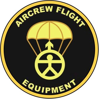 Flight Equipment