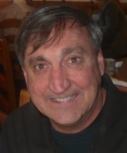Dave Chitwood