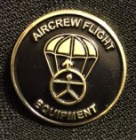 AFE Pin