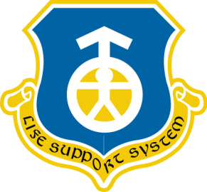 LS Sys Patch