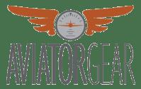 Aviator Gear