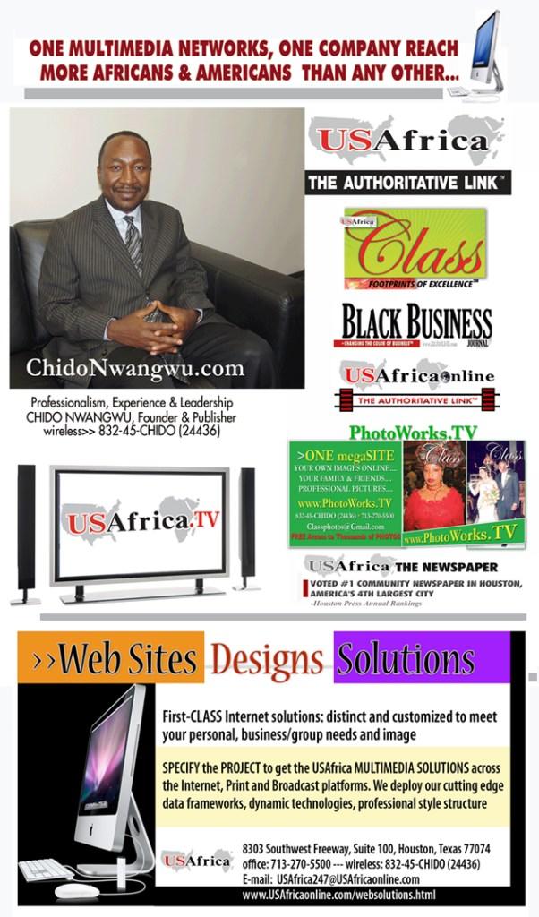 USAfrica-multimedia-holdings.Chido.Houston2