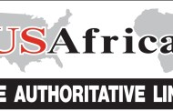 USAfricaonline.com goes richly interactive with new look, content….