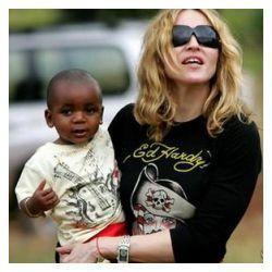madonna-wt-malawi-baby