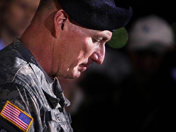 USLt.Gen.BobCone.ftwt1109.ap.photo