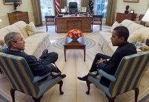 Bush-Obama-whitehouse08.pixby-EricDraper