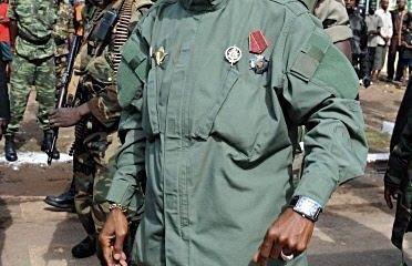 Guinea-military-ruler-camara-on-d-streets