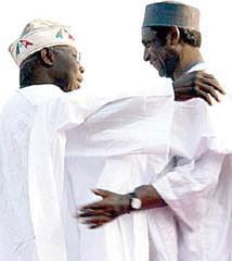 obasanjo-intros-yaradua.nigeria