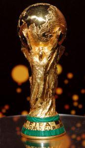 world-cup-soccer-FIFA